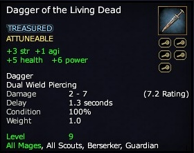 File:Dagger of the Living Dead.jpg