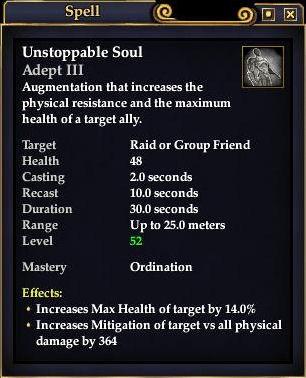 File:Unstoppable Soul.jpg