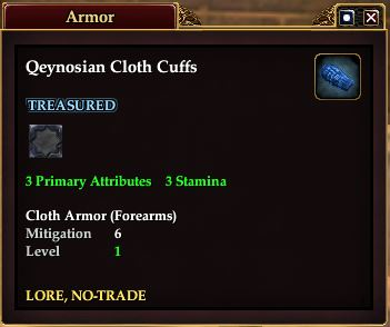 File:Qeynosian Cloth Cuffs.jpg