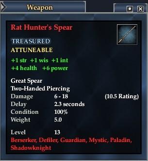 File:Rat Hunter's Spear.jpg