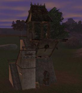 A Griffon Tower.jpg