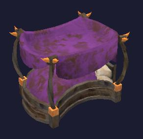File:A pristine eccentric fir bed (Visible).jpg