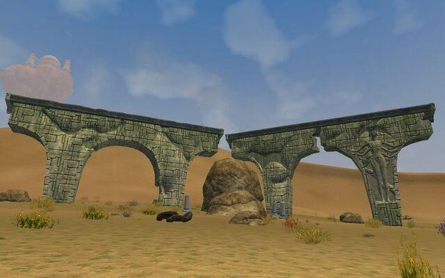 File:Aquaduct Ruins.jpg