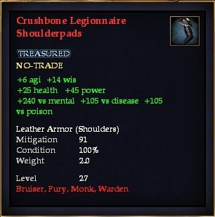 File:Crushbone Legionnaire Shoulderpads.jpg