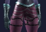 File:Dutheris' Dark-link Gauntlets (Visible).jpg