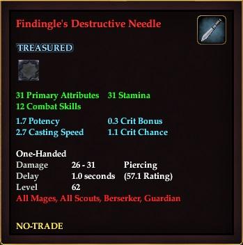 File:Findingle's Destructive Needle.jpg