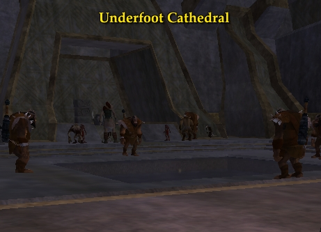 File:Underfoot Cathedral.jpg