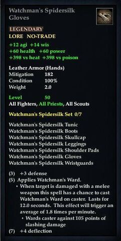 File:Watchman's Spidersilk Gloves.jpg