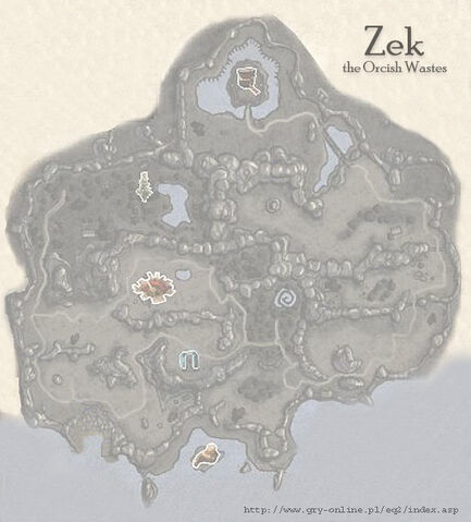 File:Zek island Detailed.jpg