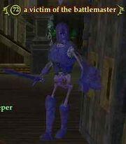 Victimofthebattlemaster