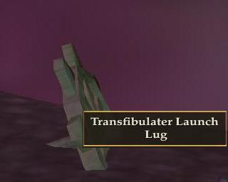 File:Quest Find Gingus transfib.jpg