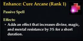 File:Warden-Enhance-Cure-Arcane.png