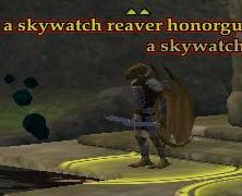 File:A skywatch reaver honorguard pre-LU55.jpg