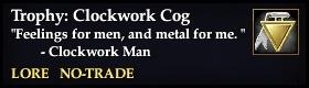 File:Clockwork Cog.jpg