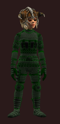 Natural (Armor Set) (Visible, Female)