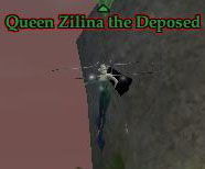 File:Queen Zilina the Deposed.jpg