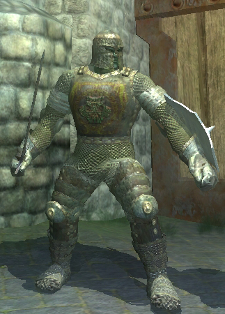 File:Carbonite Chainmail Armor, Equipped.jpg