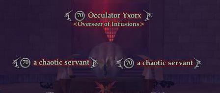 File:Occulator Yxorx.jpg