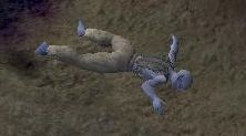 File:Soltrim's corpse.jpg
