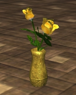 File:Yellow Roses in an Oval Vase (Visible).jpg