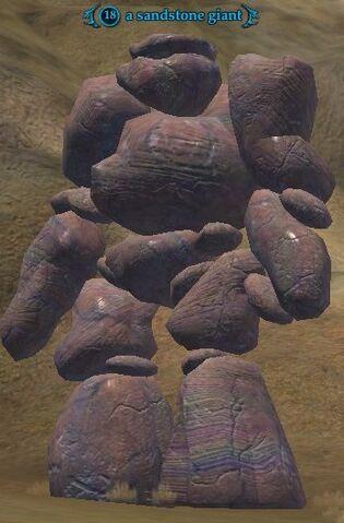 File:A sandstone giant.jpg