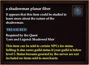 File:A shadowman planar fiber.jpg