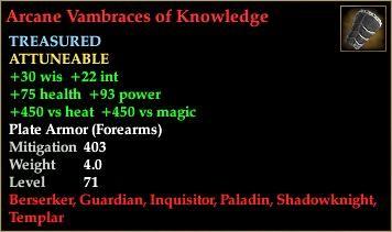 File:Arcane Vambraces of Knowledge.jpg