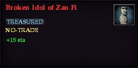 File:Broken Idol of Zan Fi.png