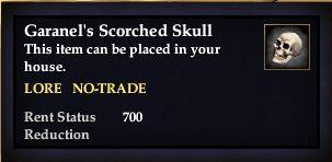 File:Garanel's Scorched Skull.jpg