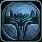 Icon Battleground Token