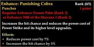 File:Monk Enhance- Punishing Cobra.jpg