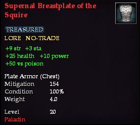 File:Supernal Breastplate of the Squire.png