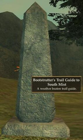 File:Bootstrutter's Trail Guide to South Mist.jpg