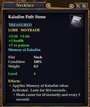 File:Kaladim Path Stone.jpg
