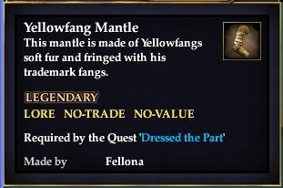 File:Yellowfang Mantle.jpg