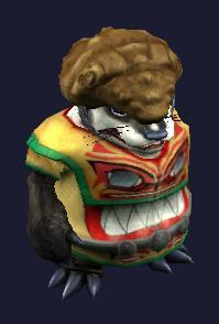 File:A robed burynai seeker (visible).jpg