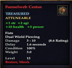 File:Funnelweb Cestus.jpg