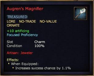 File:Augren's Magnifier.jpg