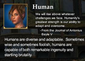 File:Human (Character Race).jpg