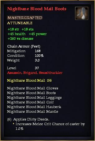 File:Nightbane Blood Mail Boots.jpg