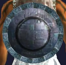 File:Buckler of Blight (equipped).png