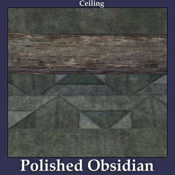 File:Ceiling Polished Obsidian.jpg