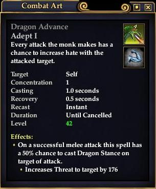 File:Dragon Advance.jpg