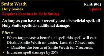 File:Templar AA - Smite Wrath.jpg