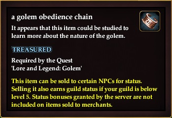File:A golem obedience chain.jpg
