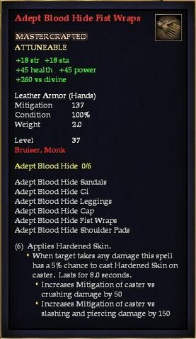 File:Adept Blood Hide Fist Wraps.jpg
