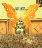 Aponi Lightris