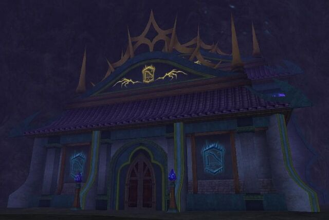 File:Nightsong Opera House.jpg