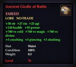 File:Ancient Girdle of Battle.jpg