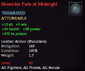 File:Shoulder Pads of Midnight.png